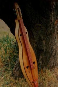 wood work 002